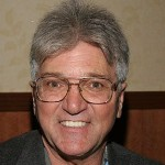 [Picture of Paul Petersen]