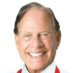 [Picture of Ron Popeil]