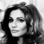 [Picture of Paula Prentiss]