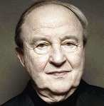 [Picture of menahem pressler]