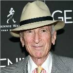 [Picture of Gay Talese]