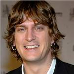 [Picture of (1972) Rob THOMAS]