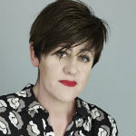 [Picture of Tracey Thorn]