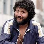 [Picture of Dave Lee Travis]