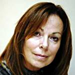 [Picture of Rose Tremain]
