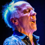 [Picture of Robin Trower]