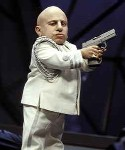 [Picture of Verne Troyer]