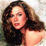 [Picture of Kathleen Turner]