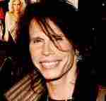 [Picture of Steven Tyler]