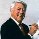 [Picture of Mort Walker]