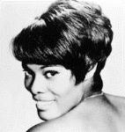 [Picture of Dionne Warwick]