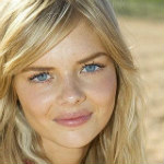 [Picture of Samara Weaving]