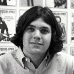 [Picture of Jann Wenner]