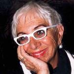 [Picture of Lina Wertmuller]