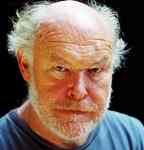 [Picture of Timothy West]