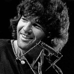 [Picture of Tony Joe White]
