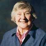 [Picture of Shirley Williams]