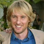 [Picture of Owen Wilson]