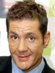 [Picture of Dale Winton]