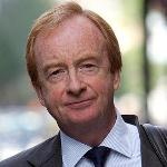 [Picture of Nicholas Witchell]