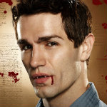 [Picture of Sam Witwer]